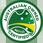 AO-logo-MTPL