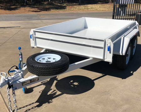 rolled-body-tandem-2000kg-10x6