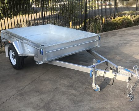fully-welded-galvanized-single-axle-brakes-1400kg