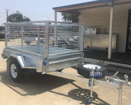 galvanised-single-axle-1400kg-cage-fully-welded (2)