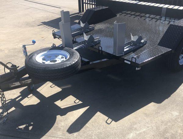 motorbike-trailer-1400kg (2)