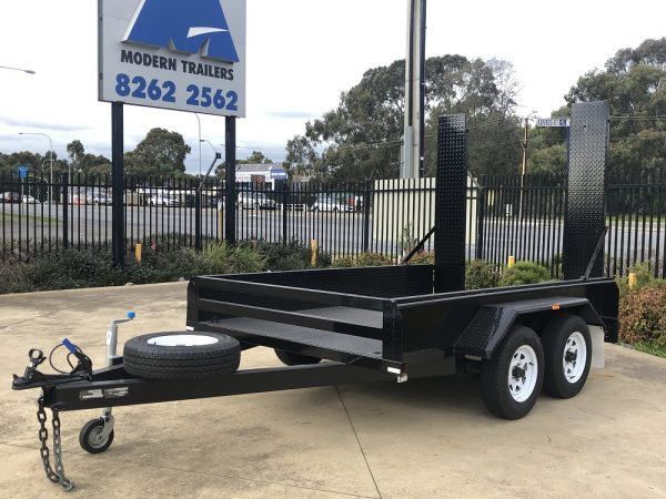 plant-equipment-tandem-trailer-10x5