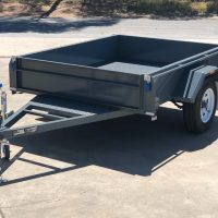 rolled-body-single-axel-7x5-2
