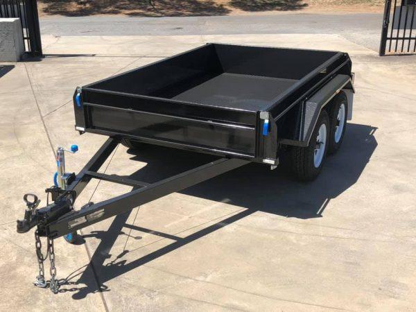 rolled-body-tandem-2000kg-8x5