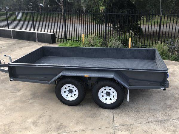 tandem-trailer-2800Kg (3)