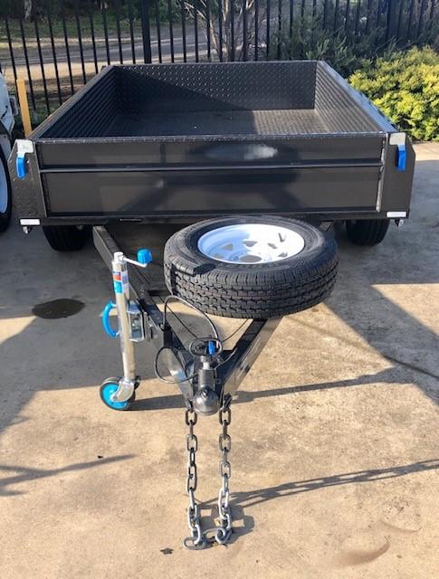 tandem-trailers-australian-4500kg