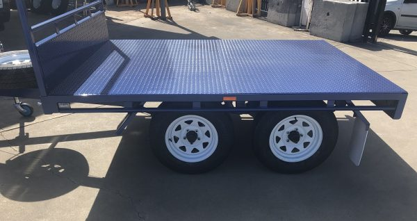 tray top-tandem-2800kg (3)