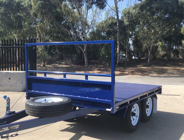 tray top-tandem-2800kg (3)