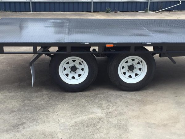 ray top-tandem-3200KG (1)