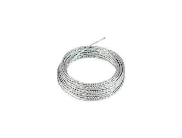 4mm-brake-cable